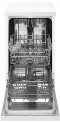 Amica ZZM 436I Beépíthető mosogatógép