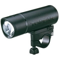 Topeak lučka WhiteLite HP 1W črna