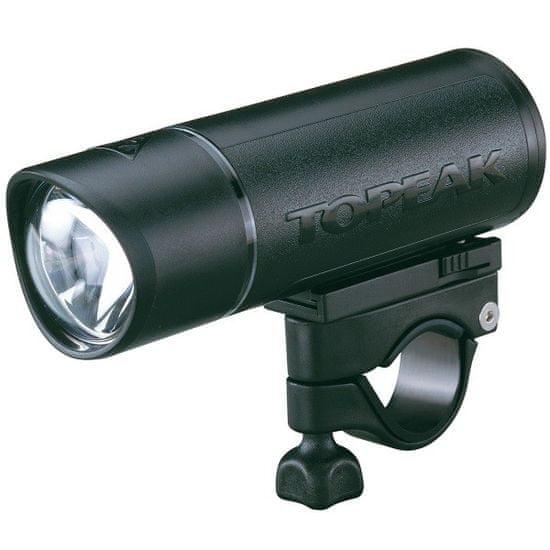 Topeak svjetlo WhiteLite HP 1W