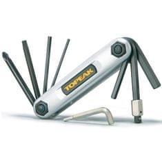 Topeak orodje X-Tool