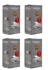Intenso Arabica 4 x 18 ks pody