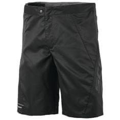 Scott Endurance 20 ls/fit shorts