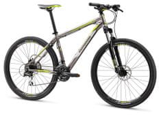 Mongoose Tyax 27,5 Sport