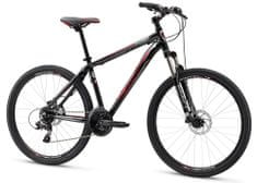Mongoose Switchback 27,5 Comp