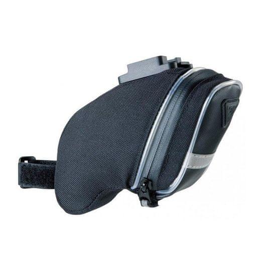 Topeak torbica Aero Wedge iGlow