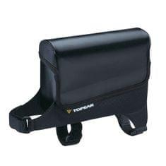 Topeak Tri Dry Bag