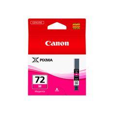 Canon tinta, mgenta PGI-72 (PGI-72 M)