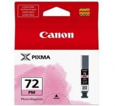 Canon tinta, foto magenta PGI-72 (PGI-72 PM)