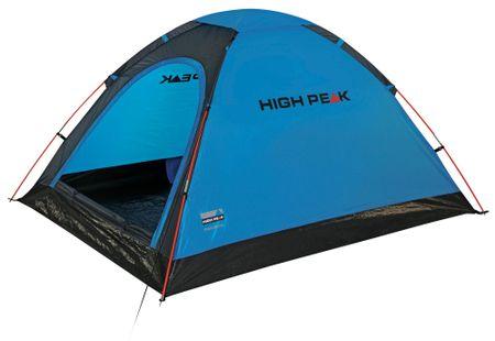 High Peak Monodome 2 Turista sátor