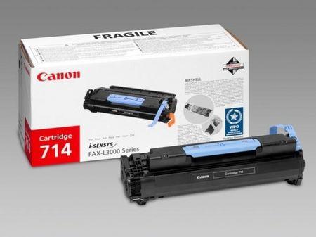 Canon toner, CRG-714 (1153B002AA)