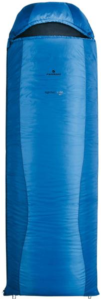 Ferrino Lightec 900 SQ Blue Levý