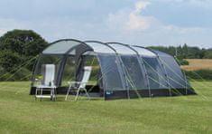 Kampa šotor Hayling 6 S3