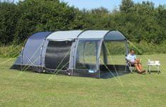 Kampa šotor Hayling 4 S3