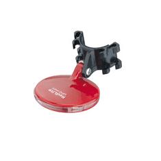 Topeak lučka RedLite Ufo Mini