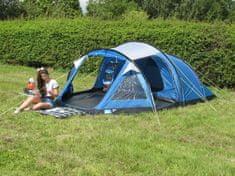 Kampa šotor Mersea 4