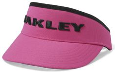 Oakley senčnik High Crown Visor