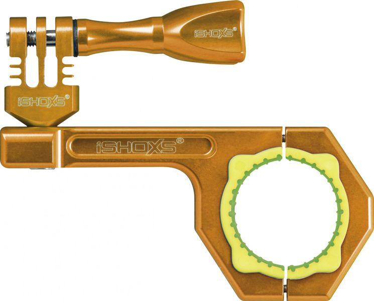 Rollei Bullbar 34 Orange