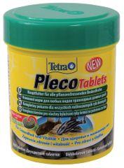 Tetra Pleco Tabletta, 275 db