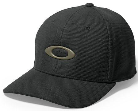 Oakley Silicon Cap 2.0 Sapka 989b0b0760