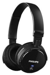 Philips SHB5500