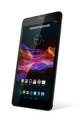 GoClever INSIGNIA 800M 3G