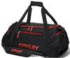 Oakley Factory Pilot Duffel Black