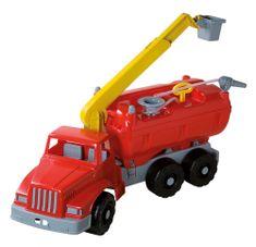 Androni Auto strażackie 75 cm