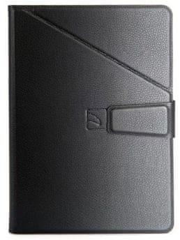 """Tucano univerzální pouzdro na tablet 7"""" černá (TAB-P7)"""