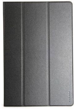 """Tucano univerzální pouzdro tablet 7"""" blkgreen (TAB-V7-NV)"""