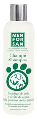 Menforsan šampon z arganovim oljem za pse, 300 ml