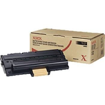 Xerox toner, črn (113R00667)