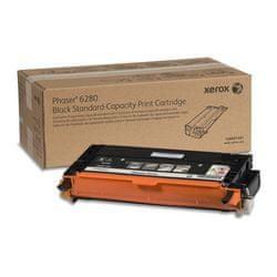 Xerox toner, Cyan za Phaser 6280