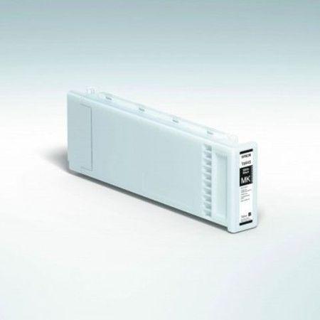 Epson toner, mat crni Color T3000 (700ml)
