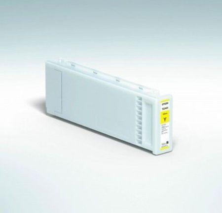 Epson črnilo, rumeno Color T3000 (700ml)