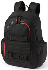 Oakley Method 540 Pack