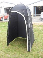 Kampa WC šotor Loo-Loo