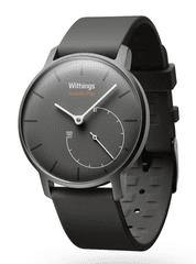 Withings Activité POP, šedý