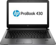 HP ProBook 430 G2 (K9K06EA)