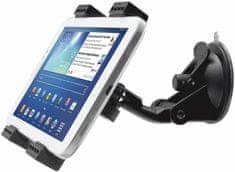 """Trust uchwyt samochodowy Car Tablet Holder for 7-11"""" tablets 19735"""