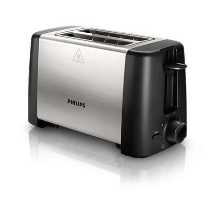 Philips opekač kruha HD 4825/90