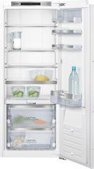 Siemens vgradni hladilnik KI51FAD30