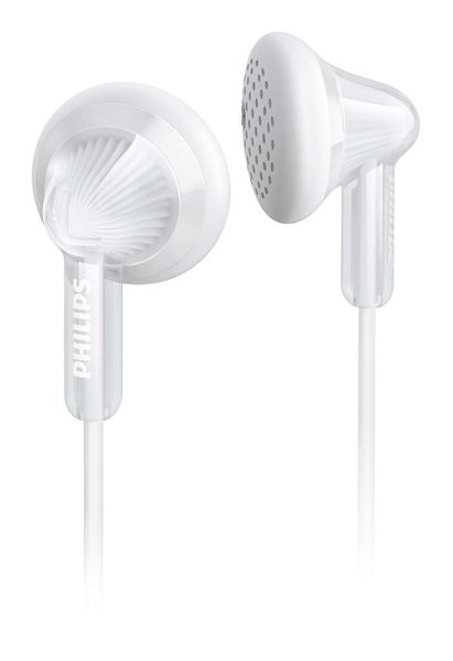 Philips SHE3010WT/00