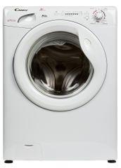 CANDY GC3 1051 D Keskeny elöltöltős mosógép, 5 kg, A+