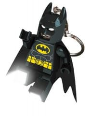 LEGO Super Heroes Batman svítící figurka