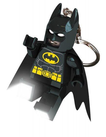 LEGO® Super Heroes Batman svítící figurka
