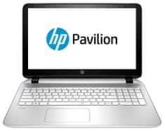 HP Pavilion 15-p253nc (L1T10EA)
