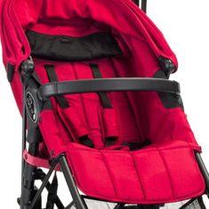 Baby Jogger Pałąk City Mini Zip