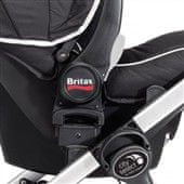 Baby Jogger Adapter City Select/Versa GT - Britax B-Safe