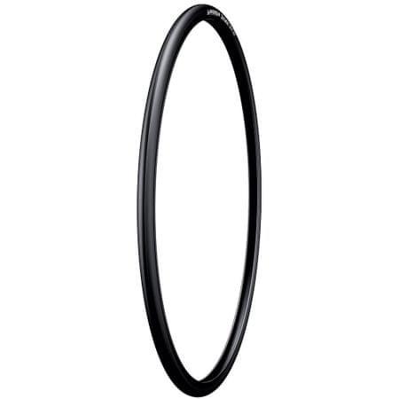 Michelin cestna pnevmatika Dynamic Sport, 25-622, črna