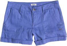 Roxy kratke hlače Daylight, ženske